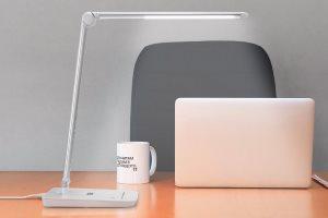 Lighting Ever LED Desk Lamp