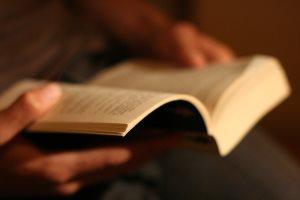 Best book light for reading