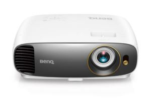 BenQ HT2550 4K UHD HDR Home Theater Projector Review