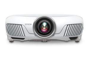 Epson Home Cinema 4000 3LCD Home Theater Projector Review
