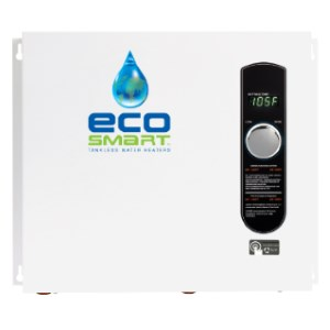 EcoSmart Eco 36 Review
