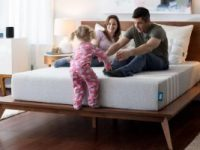 Top-12 Best King Size Mattresses in 2019
